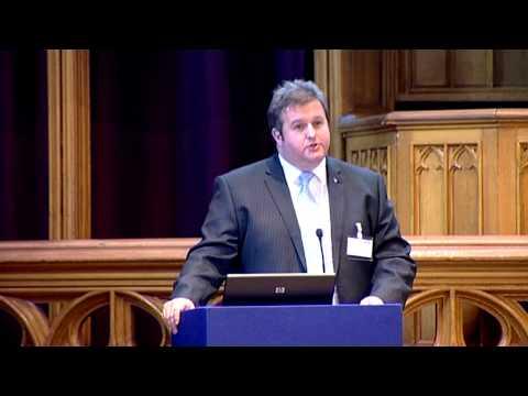 ChooseAnotherWay - Mark Baker, Service Manager (Improvement & Performance) - Aberdeenshire Council