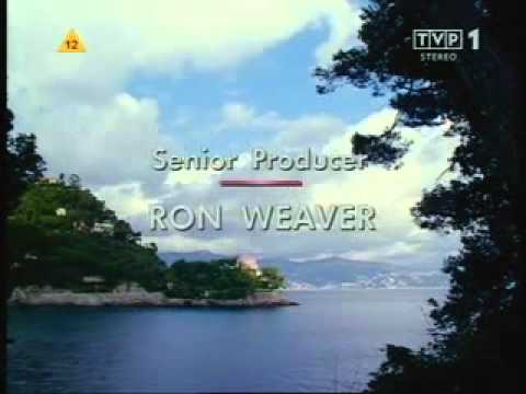 B&B Short closing December 2002 (Portofino #8; Ep. 3949)