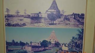 Rajaraja Chozhan*  -  Arulmozhi Varman ~