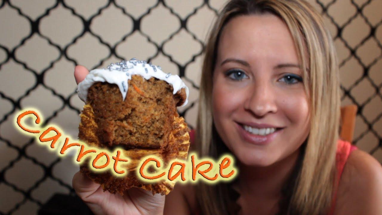 how to make hokkein carrot cake youtube