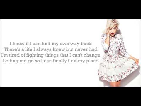 Sheppard - Coming Home (Lyric Video) - YouTube