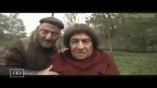 Фильм Пришельцы 3 Трейлер 2016
