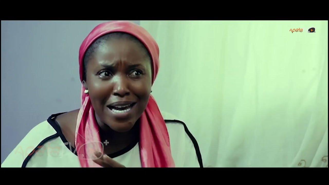 Download Ala Yoruba Movie 2021 Showing Next On ApataTV+