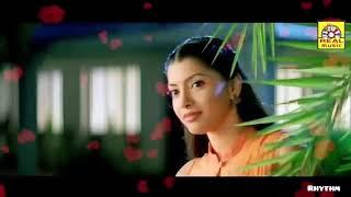 Whats app status - youth movie   illayathalapathy vijay   Rhythm  