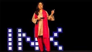 Rohini Nilekani: From starting Infosys to saving water