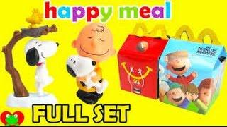 Sima і Макдоналдс нові іграшки ч. 1 Go to mcdonald's new toys ch.1