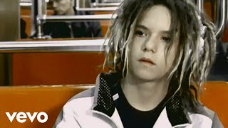 Bomfunk MC\'s - Freestyler (Video Original Version)