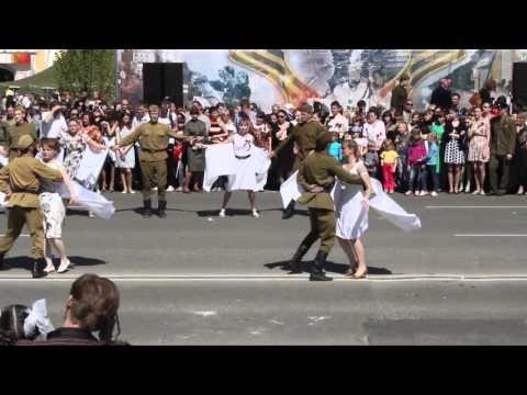 Песня ЖУРАВЛИ - Военный вальс скачать mp3 и слушать онлайн
