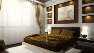 Интерьерное освещение для Вашего дома(, 2012-12-01T17:32:16.000Z)