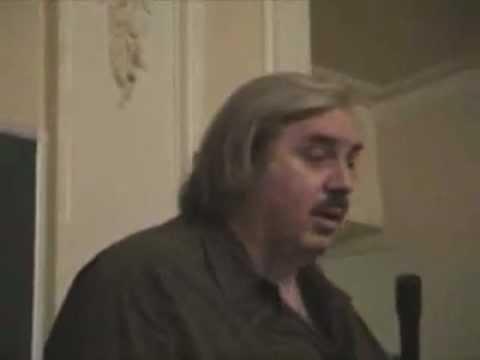 Levashov-video-03_2006.11.11.avi