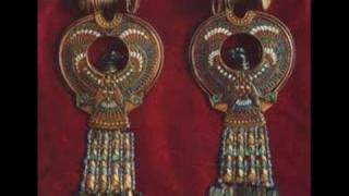 видео Каирский египетский музей — сокровищница древней истории