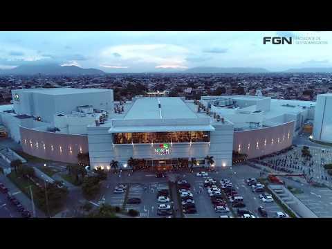 Faculdade De Gestão E Negócios De Fortaleza - FGN