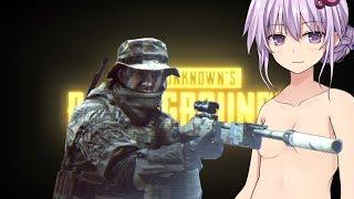 日本兵の方々お疲れ様です.