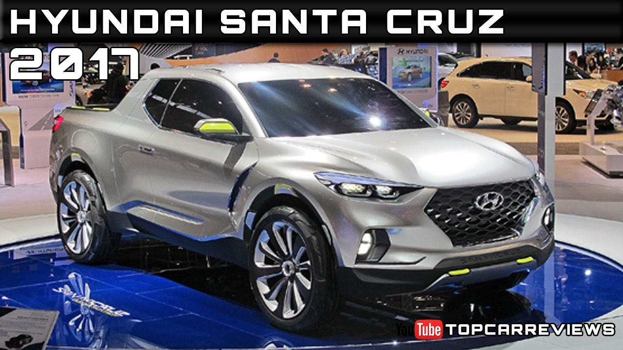 2017 hyundai santa cruz release date car release date autos post. Black Bedroom Furniture Sets. Home Design Ideas