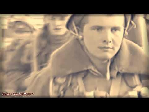 Группа КРАя - Прощай Союз (Сл. и муз.- Борис Краюшкин)