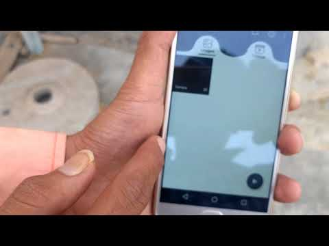 MOTO E4 PLUS Gallery App Download