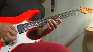 highway star keyboard solo / Deep Purple