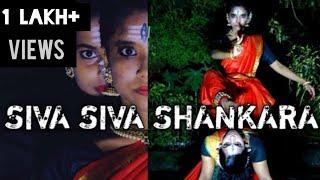 #Greenpeacearts Hara hara shankara Siva Siva shankara #Dancecover