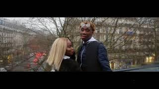 3BOYZ GANG - Nous 2 (Clip Officiel) // TheBlackSheepINC