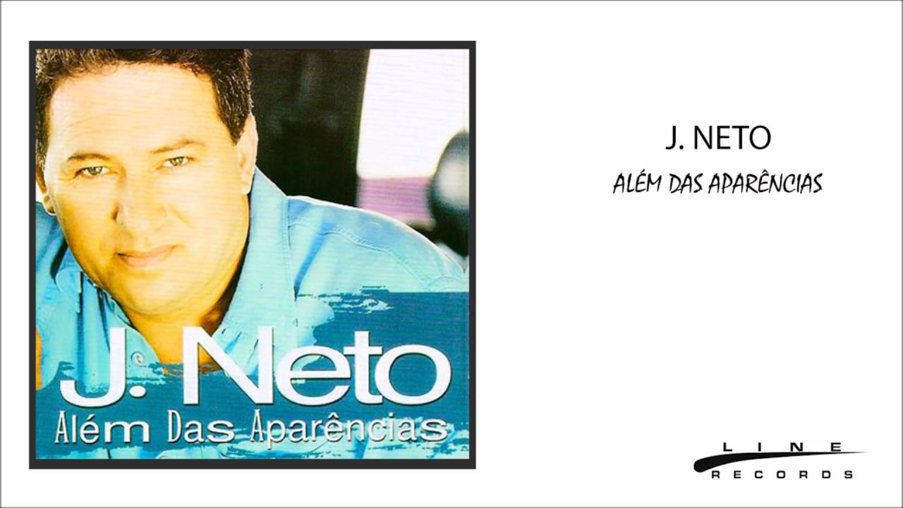 NETO AVENTURADO BAIXAR PLAY CD BACK J BEM