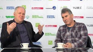 """GOrące tematy: dziennikarze """"Gazety Olsztyńskiej"""" komentują"""