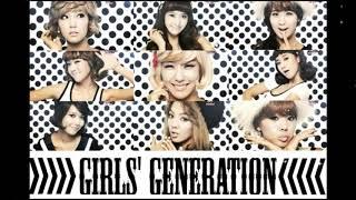 GIRLS' GENERATION(소녀시대) 훗(Hoot)+오!(Oh!)+The Boys