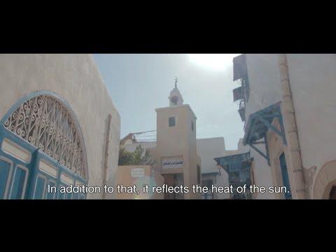 Sousse: Discovering the Medina (One Step Forward Tunisia)