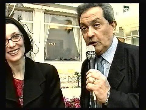 Luciano pavarotti e nicoletta mantovani di enzo coletta for Nicoletta mantovani pavarotti