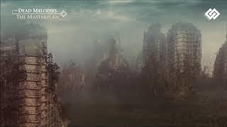 Dead Melodies - The Genesis Flood
