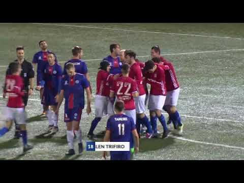 Highlights: Round 10 - Manly United FC v Sydney United 58 FC