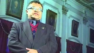 DOCUMENTAL 490 AÑOS DE HISTORIA DE QUETZALTENANGO