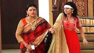 Swaragini 17th May 2016 Promo