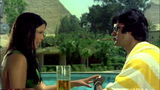 The Great Gambler - Part 5 Of 16 - Amitabh Bachchan - Zeenat Aman - Neetu Singh - Bollywood Movies