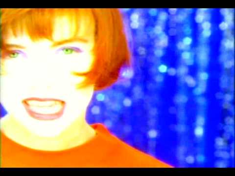 Cathy Dennis - Just Another Dream (HQ)