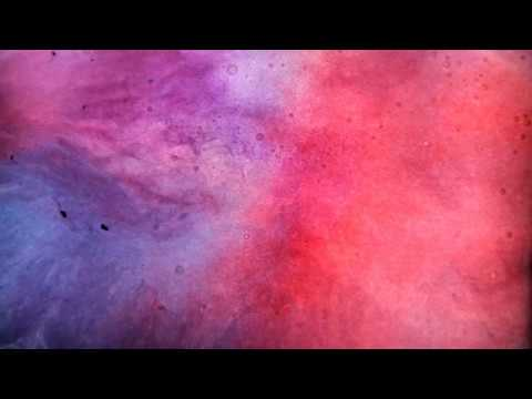 watercolor background free royalty free stock footage youtube