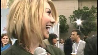 Chelsea Kane's reason for cutting her hair! (Chelsea Staub)