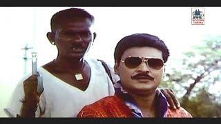 ராசுகுட்டி காமெடி | Rasukutti coemdy scenes |  Full Bhagyaraj Super Hit Comedy Scenes