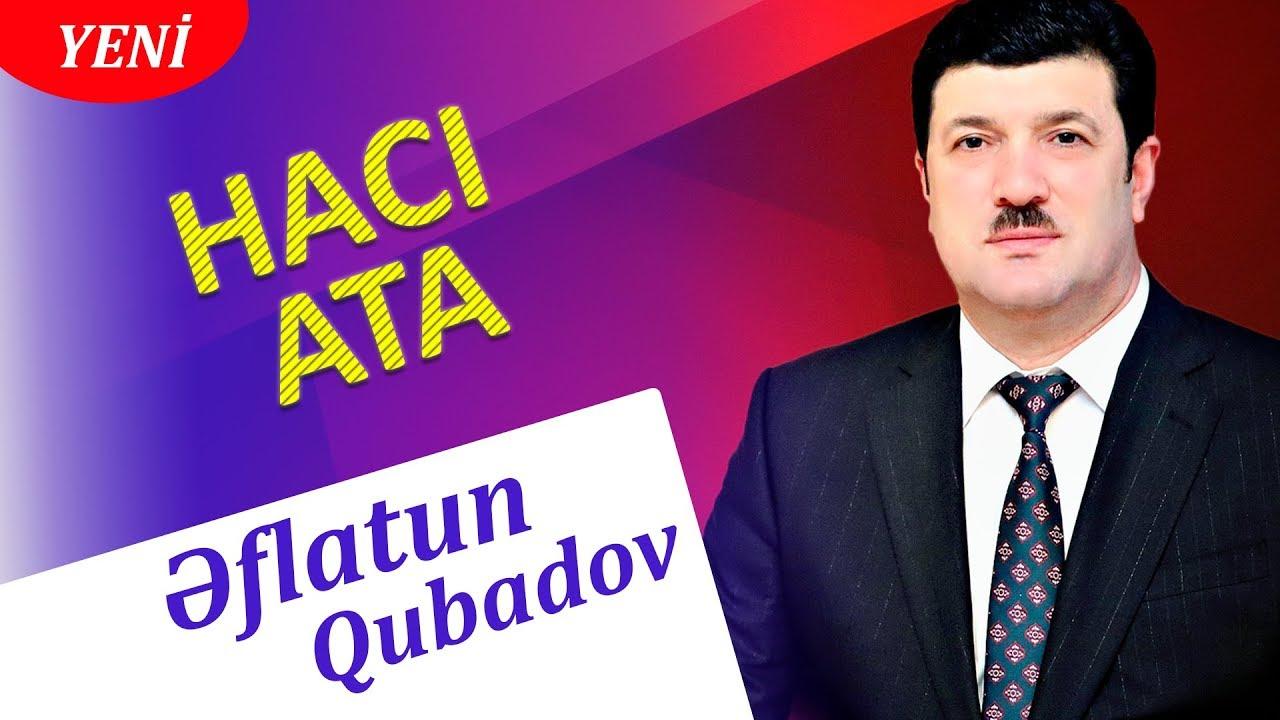 Eflatun Qubadov Oyna Yarim 2019 Audio By Eflatun Qubadov Official