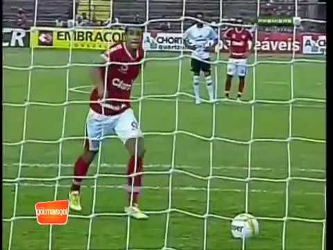Henrique José Henrique da Silva Dourado Atacante www.golmaisgol.com.br