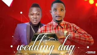J.Formula ft Nii Funny-Wedding Day(prod by Bigsam)(Audio)