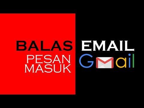 cara-balas-pesan-email-di-gmail