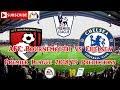 AFC Bournemouth vs Chelsea | Premier League 2018-19 | Predictions FIFA 19