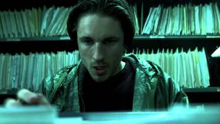 The Ring - Trailer