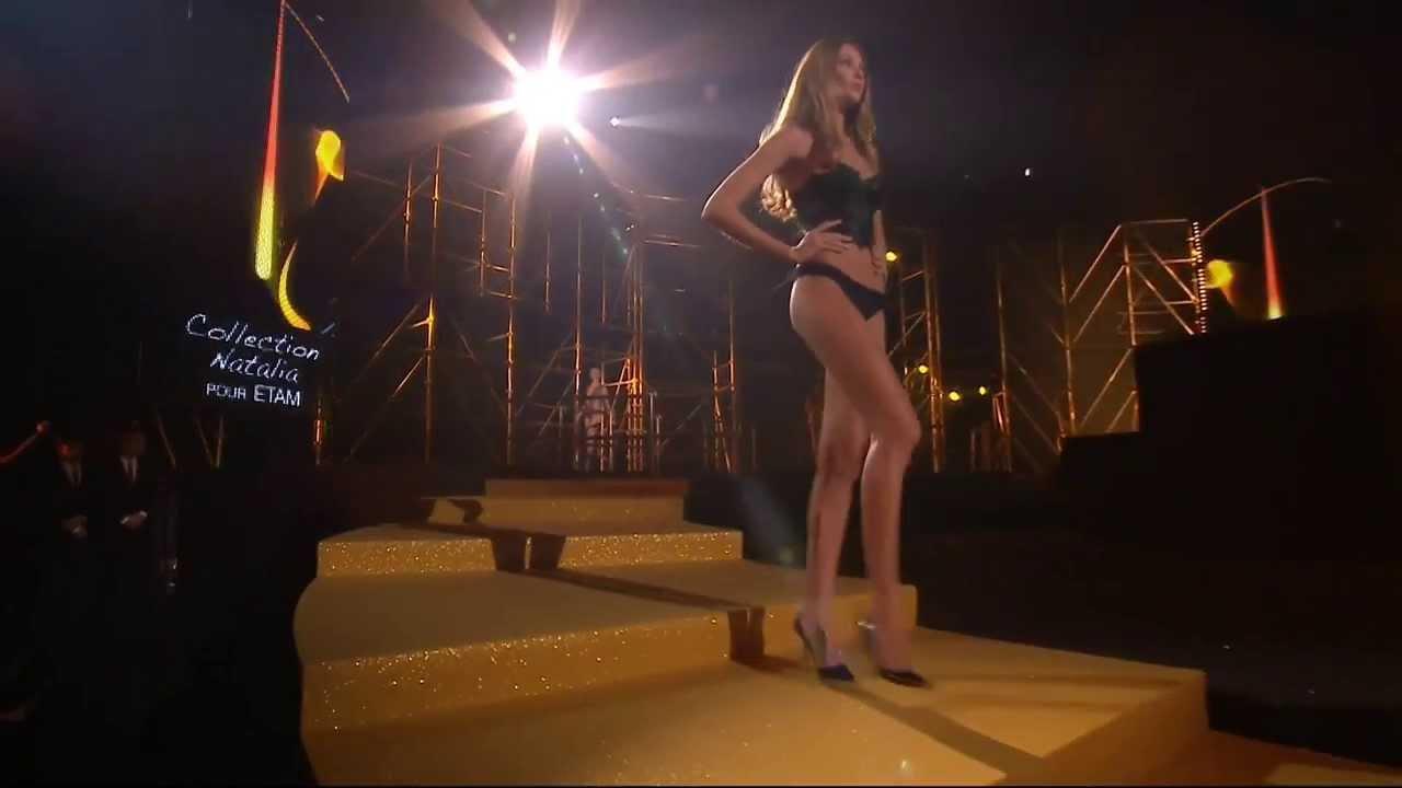 live show etam 2014 l intégrale youtube