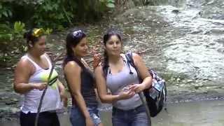 San Viron Jayuya  2013