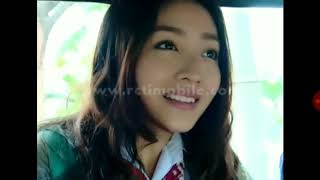 Download Video Anak jalanan bahasa sunda MP3 3GP MP4
