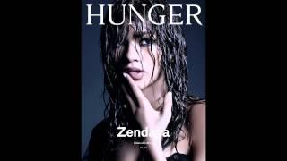 Zendaya: 25 Of The Hottest Zendaya Coleman Pictures Ever!