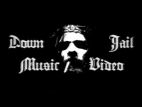 Down - Jail (Lyrics & Music Video) (HD) (Fanmade)
