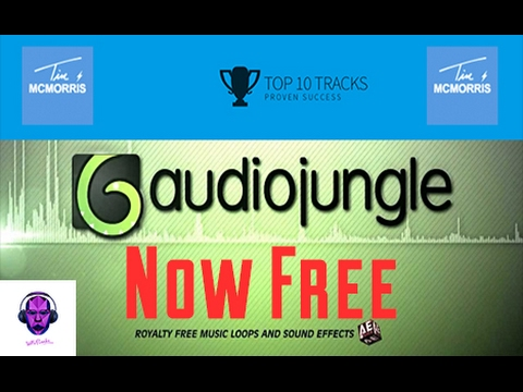 audiojungle-1166060-top-10-best-sellers   Without Water Marks   Free Download 🎧