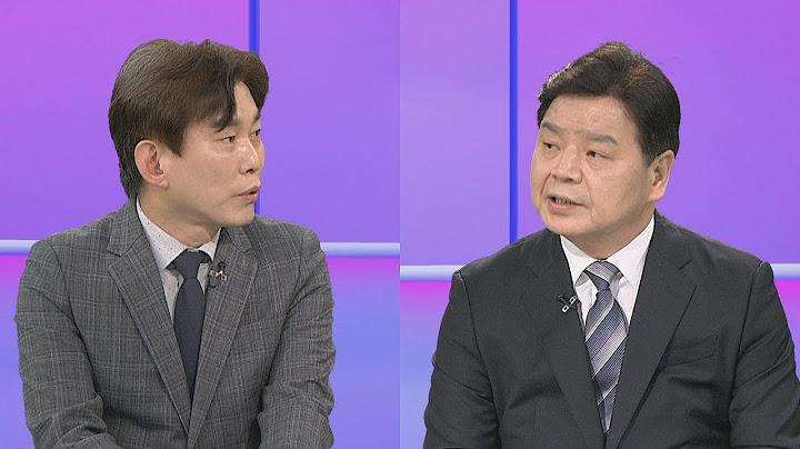 [뉴스포커스] 서울 오세훈·부산 박형준…민주당 후보에 압승 / 연합뉴스TV (YonhapnewsTV)